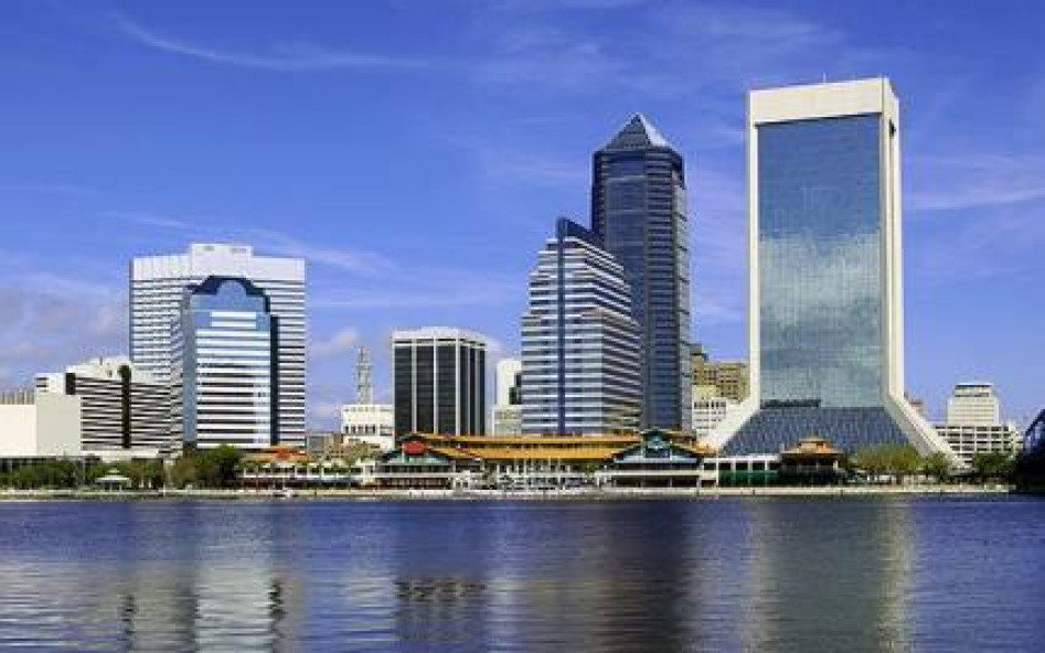 Top 10 Worst Cities for Family Travel