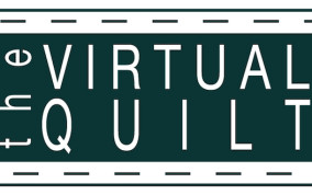 Virtual Quilt Announces New Fundraiser Competition