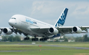Global Airline Production Orders for the A380 Decline Dramatically