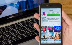 How public feuds on social media and reality TV play out? in court
