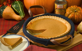 How advertising shaped Thanksgiving as we know it