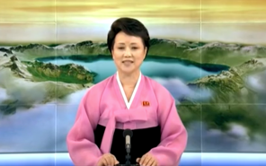 Are North Korean media outlets signaling that the regime is getting serious about diplomacy?