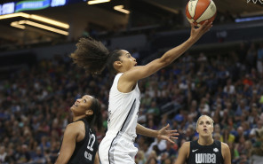 The case for boosting WNBA player salaries