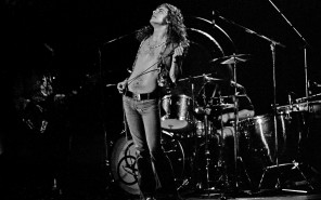 Plagiarists or innovators? The Led Zeppelin paradox endures