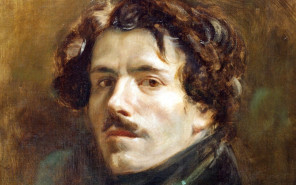 Delacroix at the Met: A retrospective that evokes today's turmoil