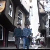 Our Second York City Tour to the Street of Shambles